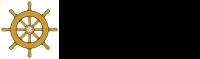Gloucester Mass Marketing Logo