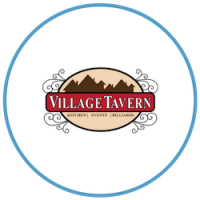 We Love Digital Marketing with Village Tavern Salem