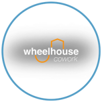 We LOVE Digital Marketing with Wheelhouse Cowork