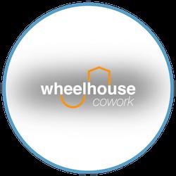 We LOVE Digital Marketing with Wheelhouse Cowork