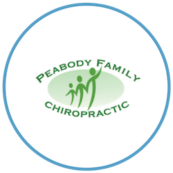 We Love Digital Marketing with Peabody Family Chiropractic