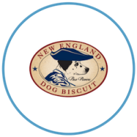 We Love Digital Marketing with New England Dog Biscuit
