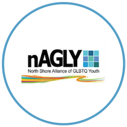 We Love Digital Marketing with Nagly!