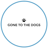 We Love Digital Marketing with Gone to the Dogs!