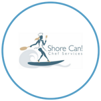 We Love Digital Marketing with Shore Can Chef Services